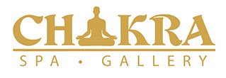 chakra gallery, psychic readings, chakras, spiritual readings, laguna beach